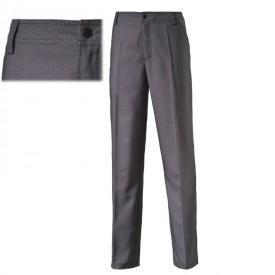 Puma Monolite Pants