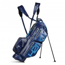 Sun Mountain H2NO Pro Stand Bags - New 2019
