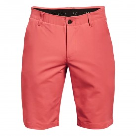 Under Armour EU Performance Taper Shorts