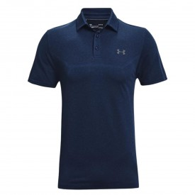 Under Armour Vanish Seamless Mapped Polo