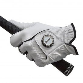 Srixon Ball Marker All Weather Glove