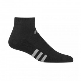 adidas Ankle Socks 6-Pack