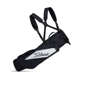 Titleist Premium Carry Bags