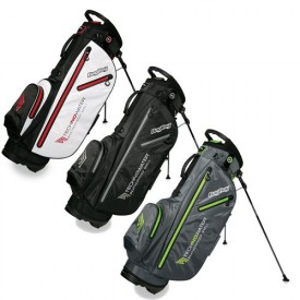 BagBoy TechNOwater S260 Stand Bags
