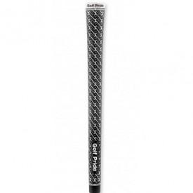 Golf Pride Z-Grips Cord