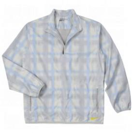 Nike Junior Half Zip Windshirts 2012