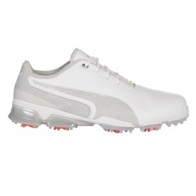 Puma Ignite ProAdapt Golf Shoes