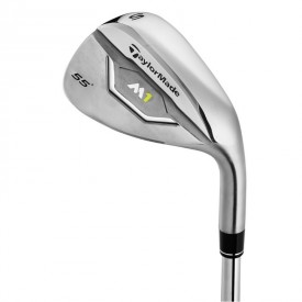 TaylorMade M1 Wedges