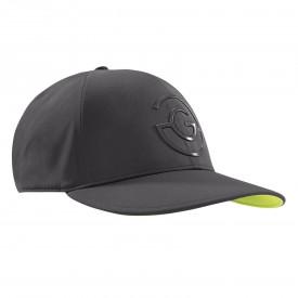 Galvin Green E-Cap