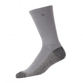 Footjoy ProDry Golf Socks