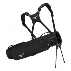 Mizuno BR-D2 19 Stand Bags