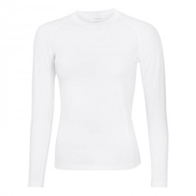 Galvin Green Erica Ladies Base Layer