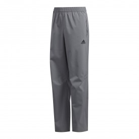 adidas Provisional Junior Rain Trousers