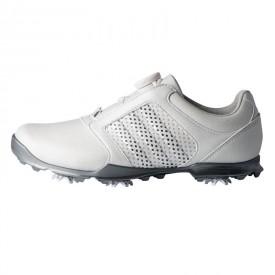 adidas Adipure Boa Womens Golf Shoes