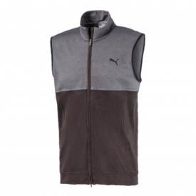 Puma Warm Up Vests