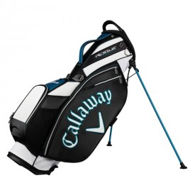 Callaway Rogue Staff Stand Bags