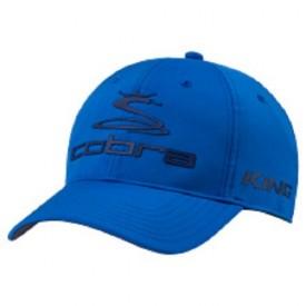 b5057b8396236 Cobra Pro Tour King Caps