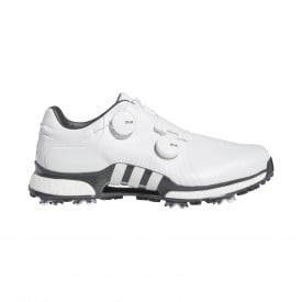 adidas Tour360 XT Twin Boa Golf Shoes