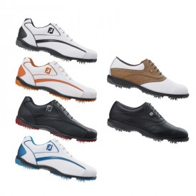 FootJoy Hydrolite Golf Shoes