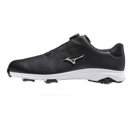 Mizuno Nexlite Pro Boa Golf Shoes