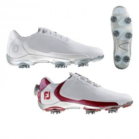 Footjoy D.N.A 2.0 Womens Golf Shoes