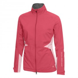 Galvin Green Angel Ladies Waterproof Jackets