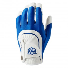 Wilson Fit-All Grip Performance Golf Gloves