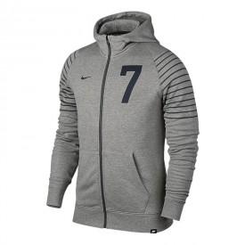 Nike Clash Full Zip Golf Hoodies