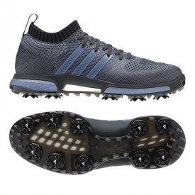 adidas Tour360 Knit Limited Edition Golf Shoes