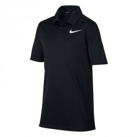 Nike Junior Dry Victory Polo