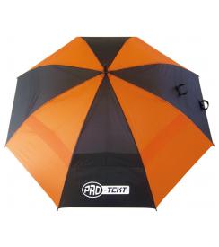 Pro-Tekt Umbrellas