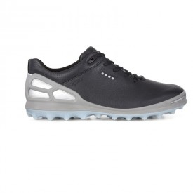 Ecco Cage Pro Womens Golf Shoes