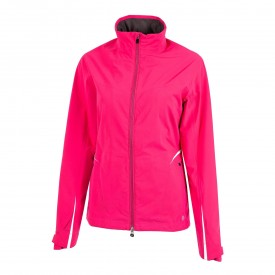 Galvin Green Aurora Ladies Waterproof Jackets