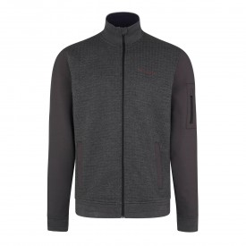 Ted Baker GoodPutt Full Zip Top