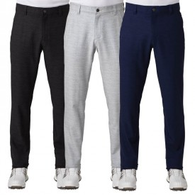 Adidas Ultimate Prime Heather Pants