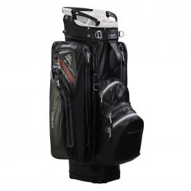 Big Max Aqua Tour 2 Waterproof Cart Bag