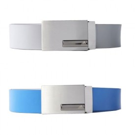 Adidas Fashion Belts