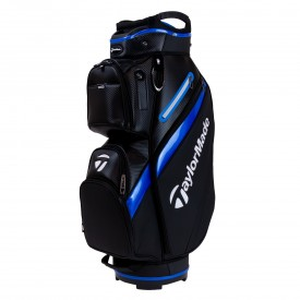 TaylorMade Deluxe Cart Bags