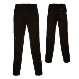 Callaway Technical Waterproof Trousers