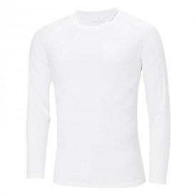 Galvin Green Edward Base Layer