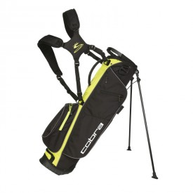 Cobra Megalight Stand Bags