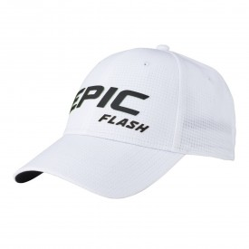 Callaway Epic Flash Caps