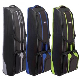 BagBoy T-600 Travel Covers