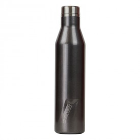EcoVessel Aspen 25oz - Drinks Bottle
