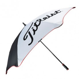 Titleist Premier Umbrella