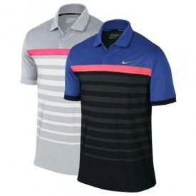 Nike Innovation Stripe Polo