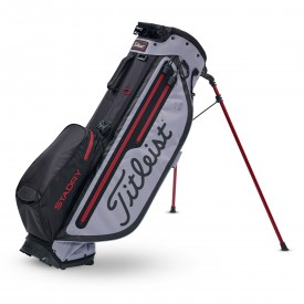 Titleist Players 4 Plus StaDry Stand Bags