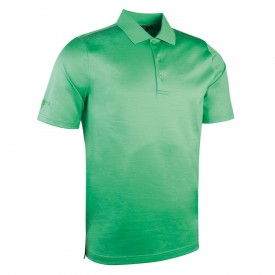 Glenmuir Plain Mercerised Polo Shirts