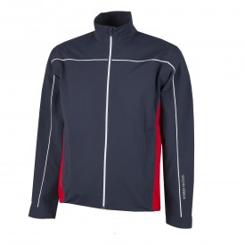Galvin Green ACE Waterprooof  Jacket