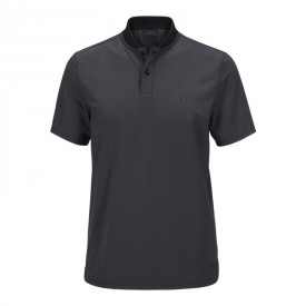 Peak Performance Austin Polo Shirts